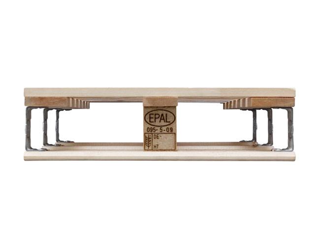 Lapack EPAL 7 Half