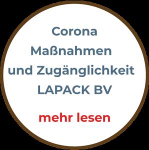 lapack-corona-massnahmen